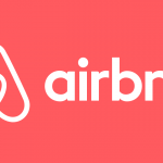 民泊の代名詞「Airbnb」とは?