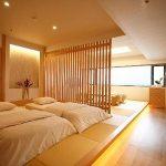 Airbnbでの魅力的なお部屋とは?
