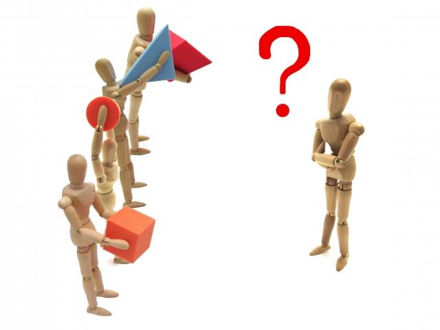 民泊サイトを複数使うべきか?