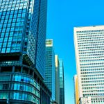 民泊に大手企業が参入の違和感…
