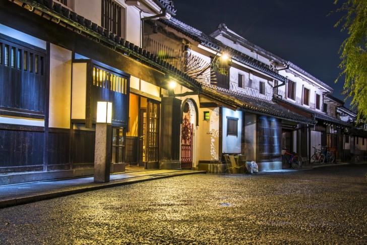 民泊の規制と緩和 京都市の規制条例について 今日はM-1です!